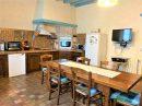 Lavardac  230 m² 7 pièces Maison