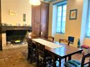 230 m² Lavardac  7 pièces Maison