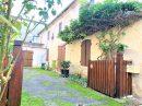 Lavardac  Maison 230 m² 7 pièces