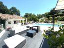 8 pièces Maison  204 m²