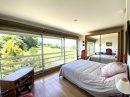 204 m² Maison 8 pièces