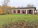 6 pièces  92 m²  Maison