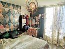 Maison Sainte-Colombe-en-Bruilhois  133 m² 6 pièces
