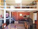 Maison 133 m² 6 pièces Sainte-Colombe-en-Bruilhois