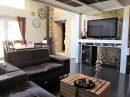 Maison  Sainte-Colombe-en-Bruilhois  6 pièces 133 m²
