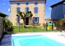 Maison  Feugarolles  4 pièces 120 m²