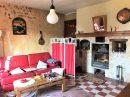 Maison  Réaup-Lisse  6 pièces 164 m²