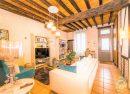 Maison  Agen  178 m² 5 pièces