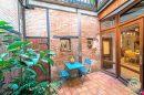 Agen  178 m² 5 pièces Maison