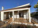 5 pièces 70 m² Maison
