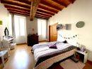 Maison  10 pièces  373 m²