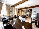 373 m² 10 pièces Maison
