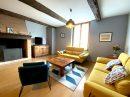 Maison 373 m²  10 pièces