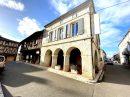 373 m²  Maison 10 pièces