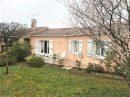 Maison  NERAC  126 m² 5 pièces