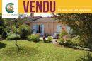 126 m² 5 pièces Maison NERAC