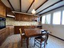 Maison 108 m² Estillac  6 pièces
