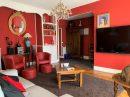 Maison 230 m² 8 pièces