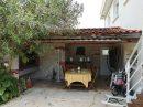 Maison 135 m² 5 pièces Boé