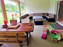 Maison  178 m² 0 pièces