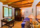 145 m² Maison  4 pièces