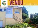Maison   4 pièces 55 m²