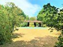 Maison Nérac  350 m² 12 pièces
