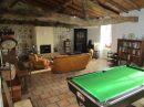 Maison 12 pièces 350 m²  Nérac