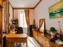 Maison 226 m²  7 pièces