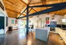 Maison   5 pièces 129 m²