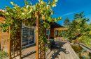 129 m² 5 pièces  Maison