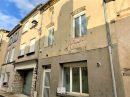 Maison Nérac  145 m² 5 pièces