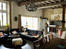 Maison  NERAC  294 m² 9 pièces