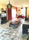 Maison  lavardac  90 m² 4 pièces