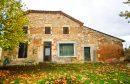 Maison  Boé  0 m² 3 pièces