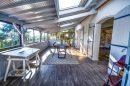 6 pièces Maison  155 m²