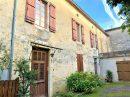 Maison Lavardac  230 m² 7 pièces