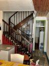 Maison Nérac  80 m² 4 pièces