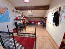 BARBASTE  115 m² Maison  5 pièces