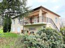 Maison 142 m² Layrac  6 pièces