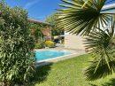 Maison  Lavardac  5 pièces 120 m²