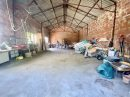 120 m² 5 pièces Maison  Lavardac
