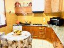7 pièces 113 m² Maison