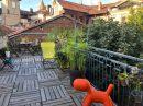 Appartement 117 m²  4 pièces