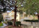 Appartement T4 avec terrasses et pkg