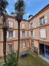 Appartement   3 pièces 79 m²
