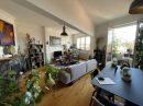 Appartement 82 m²  2 pièces