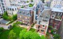 Appartement  Paris  145 m² 5 pièces