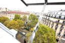 Appartement 1 pièces 20 m²  Paris