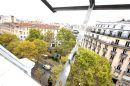 1 pièces Appartement Paris   20 m²
